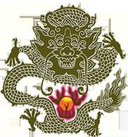 Pearl Dragon Restaurant